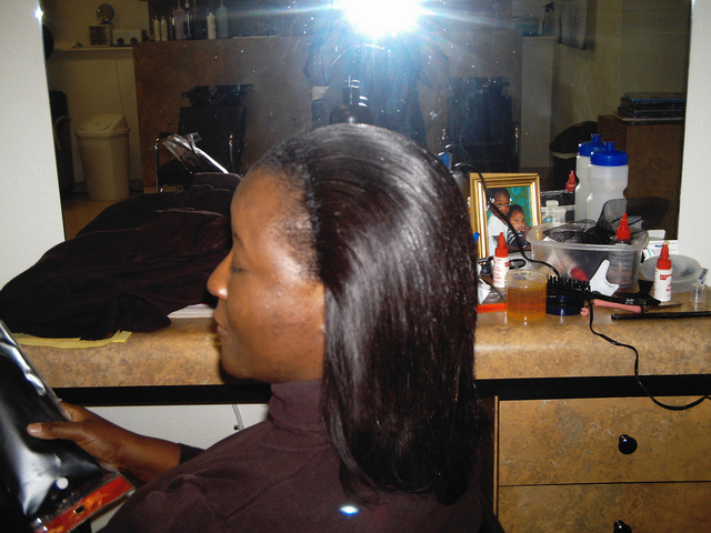 Glue On Weaves Skin Weft Weave Glue In I Did