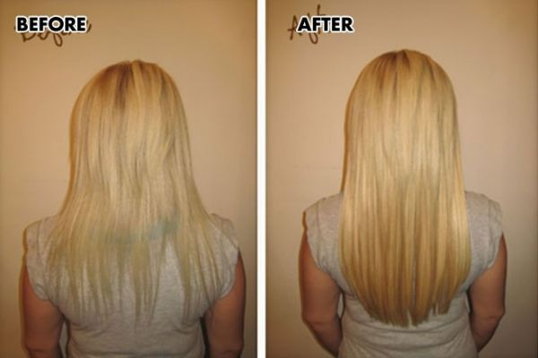 520 808 2465 friday monday 900 700 same day appointments available similar to micro link hair extensions only there is a plastic loop to help guide the hair into the link it takes 150 200 loops to do a full solutioingenieria Gallery